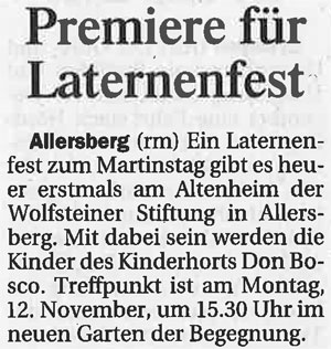 Premiere_Laternenfest